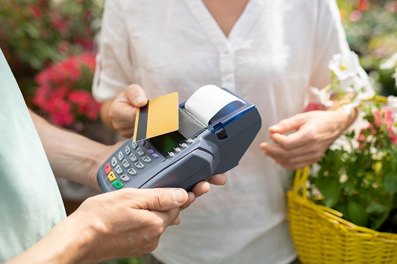 A quoi sert un Portefeuille ou Porte-Cartes RFID ?, mon sac antivol
