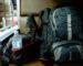 comment sécuriser son sac à dos