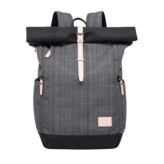 sac à dos antivol de voyage