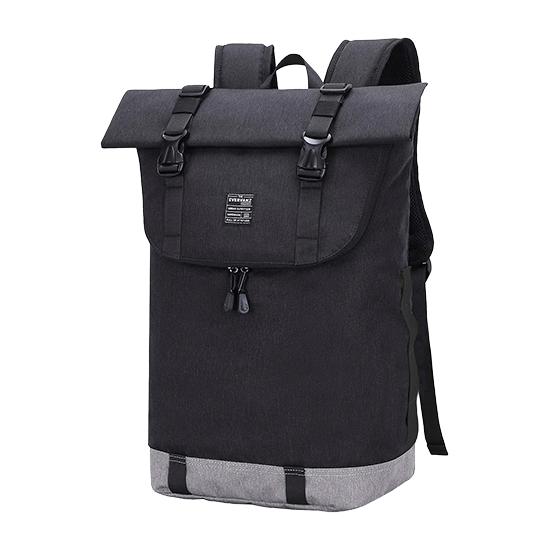 sac à dos antivol imperméable pour ordinateur